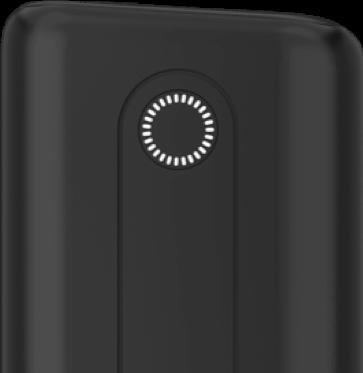glo™ product